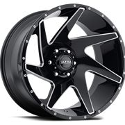 Shop Winter and performance wheels