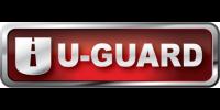 Shop U-Guard in Canada