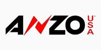Shop ANZO USA in Canada