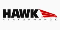 Hawk Performance icon