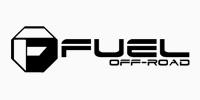 Shop Fuel Off-Road Wheels in Canada