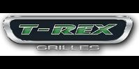 TRex Grilles icon