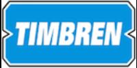 Shop Timbren in Canada
