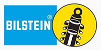 Shop Bilstein in Canada