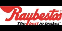 Raybestos icon