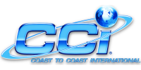 Coast To Coast International icon