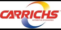 Carrichs icon