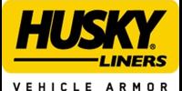 Shop Husky Liners in Canada