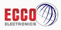 Ecco Electronics icon