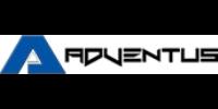 Adventus Wheels icon