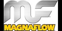 Shop MagnaFlow in Canada