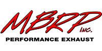 MBRP icon