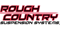 Rough Country icon