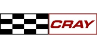 Cray Wheels icon