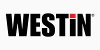 Shop Westin in Canada