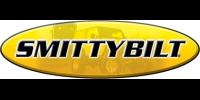 Smittybilt icon