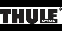 Shop Thule in Canada