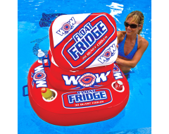 Wow Sports Beverage Cooler Float