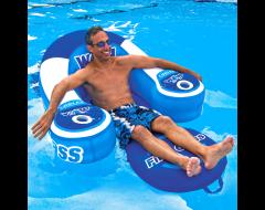 Wow Sports Float Tube