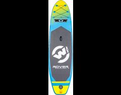Wow Sports Paddle Board
