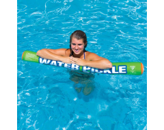 Wow Sports Pool Noodle