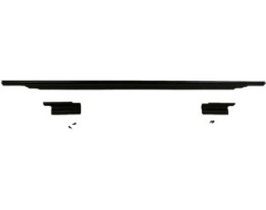 Bestop Tailgate Bar Kit Replacement Kit