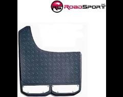 RoadSport Universal Fit Big Mudder Extreme Splashguards