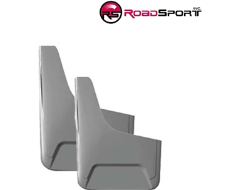 RoadSport Universal Fit RoadGuard Splash Guards
