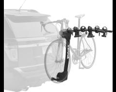 Thule Vertex Hitch Mounted Tilt Arm Bike Carriers