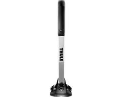 Thule The Stacker Vertical Kayak Carrier