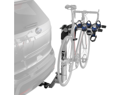 Thule Helium Aero Bike Carriers