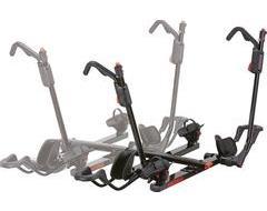 Yakima HoldUp +2 Bike Carrier Extender Add-On