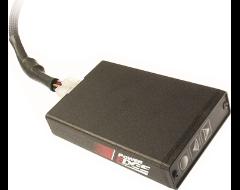 Edge Products Comp Plug-In Module
