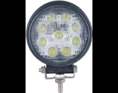 RTX LED Work Light