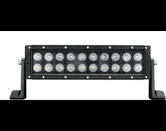 KC Hilites C-Series LED Light Bars