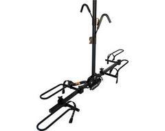 Swagman XTC2 Bike Rack