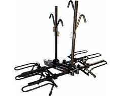 Swagman XTC4 Bike Rack