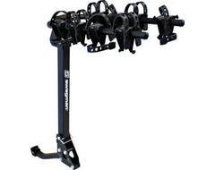 Swagman Trailhead 4 RV Bike Rack