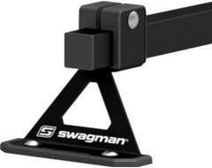 Swagman Roamer
