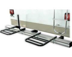 Swagman RV Bumper Rack