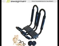 Swagman Contour Kayak Rack