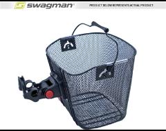 Swagman Retro Basket