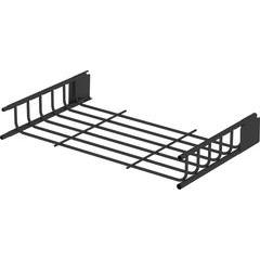 Curt Roof Mounted Cargo Rack Extension