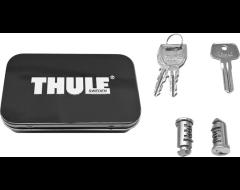 Thule One-Key Lock Cylinders