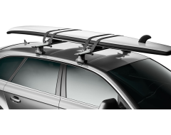 Thule SUP Stand Up Paddle Board Shuttle