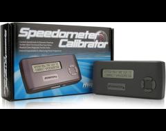 Hypertech Speedometer Programmer