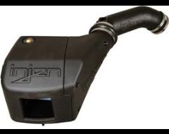 Injen Technology Evolution Series Cold Air Intake System