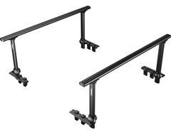 Thule Xsporter Pro Truck Bed Rack System