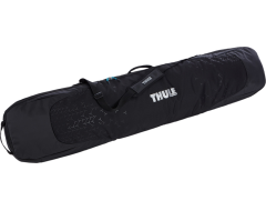 Thule RoundTrip Single Snowboard Carrier