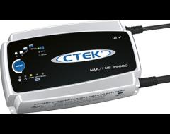 CTEK Multi US 25000 Battery Charger